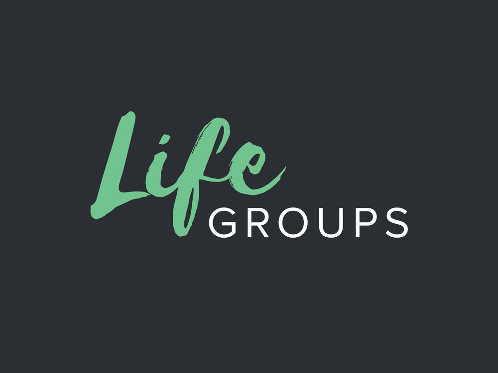 LifeGroup Logo-ongreybg.jpg