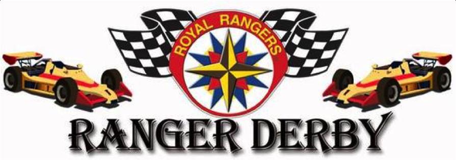 Ranger Derby.png