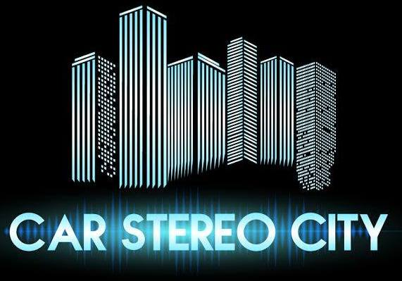 Car Stereo City