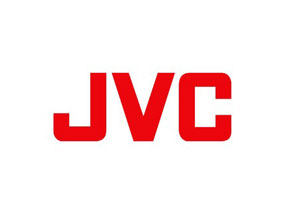 JVC Speakers, JVC Amps & JVC Sound System in San Diego.
