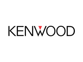 Kenwood Car Audio Best Stereo San Diego.