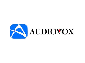 Audiovox electronics is one of the best video brands, available at Car Stereo City in San Diego
