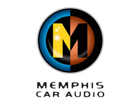 Memphis Car Audio theft prevention at Car Stereo City in San Diego