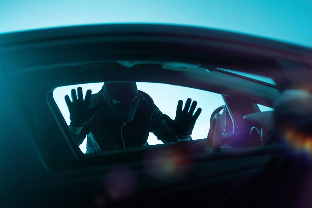 Car Stereo City offers you all of the car theft prevention you need to keep your car and belongings safe. We offer top of the line car security systems and car alarm systems to keep you safe.