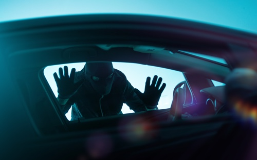 Keep your car safe from theft with a top of the line car security system and alarm. Our car theft prevention is the best in San Diego.