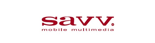 Savv Car Video Player