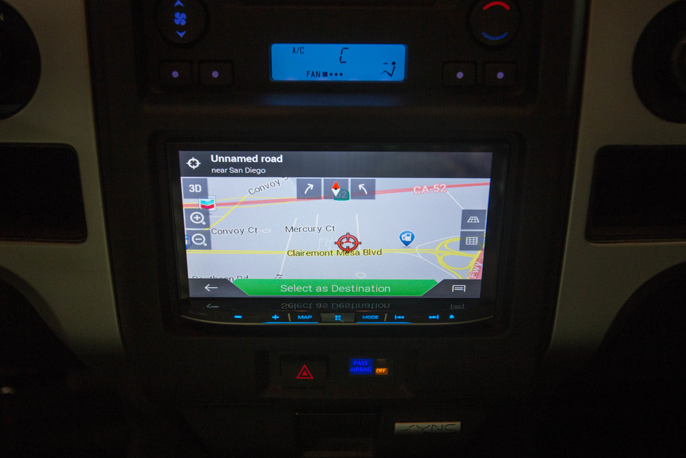 Car Audio Pictures Car Stereo City San Diego California