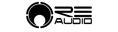 Re Audio speakers and car stereo systems in San Diego.