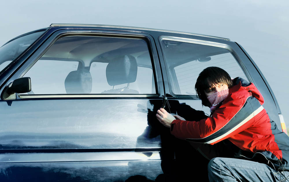 Car Stereo City in San Diego offers expert theft prevention methods like security systems and car alarms. We detail the 6 ways to protect your car from theft and other car theft prevention methods.
