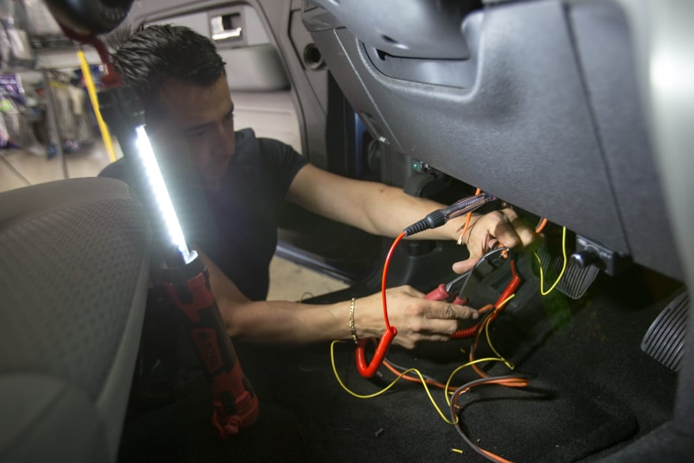 How To Build The Best Car Audio System On Your Block