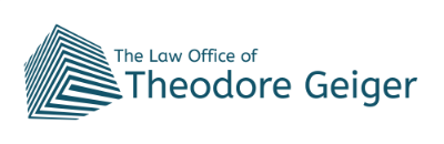 The Law Office of Theodore Geiger, PLLC