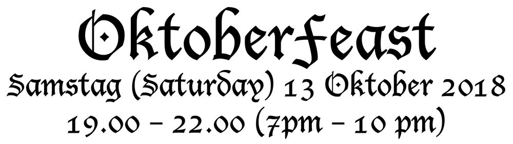 OktoberFeast Headline-01.jpg