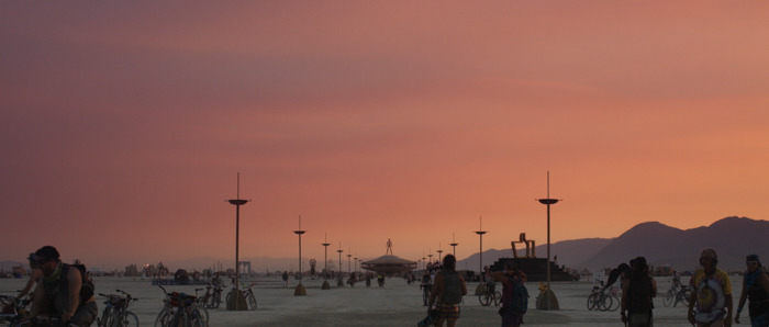 4 burning man the_temple_stills-4.jpg