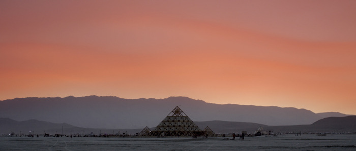 7 burning man the_temple_stills-5.jpg