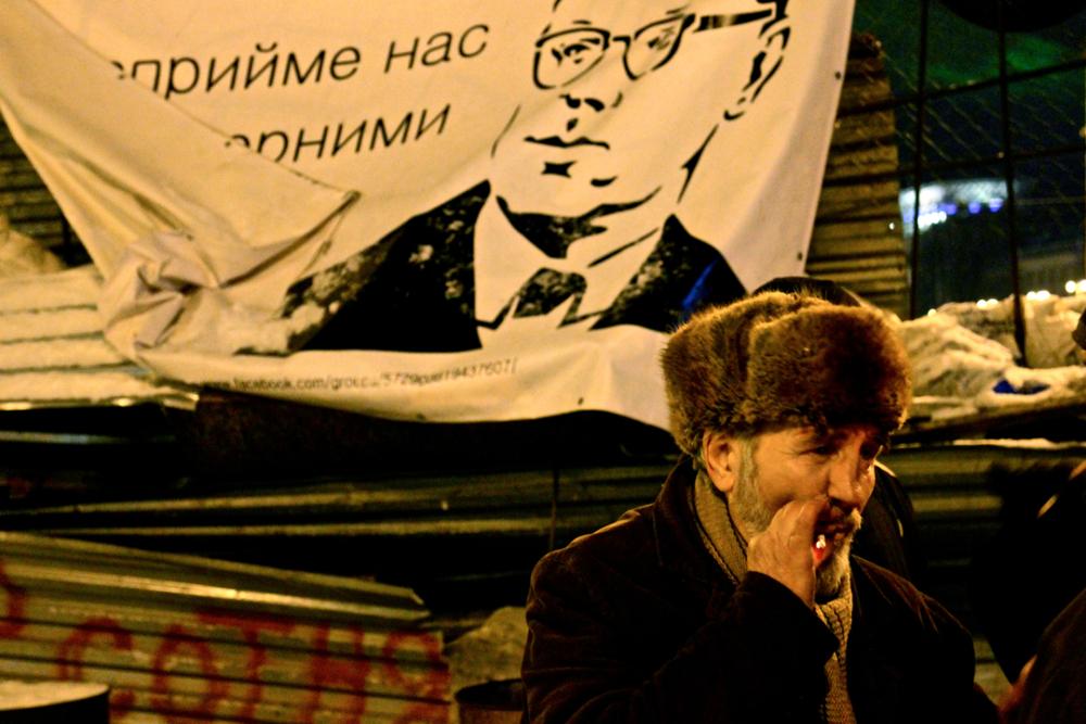 ukraine_04.jpg