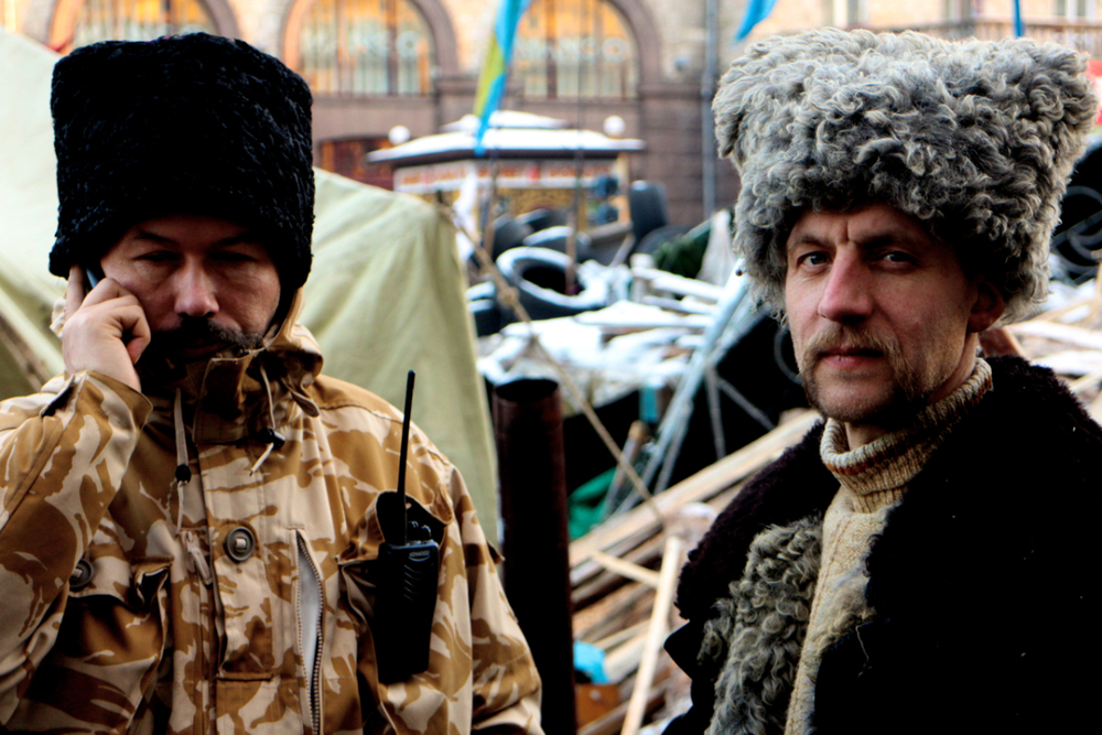 ukraine_06.jpg