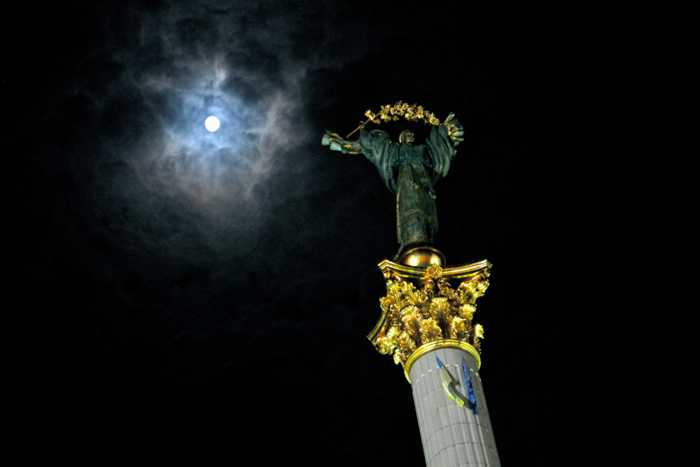 ukraine_07.jpg