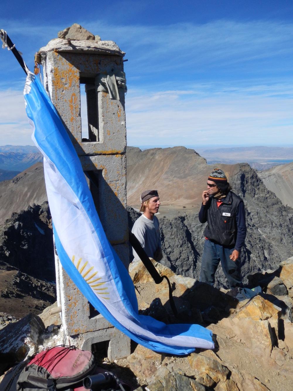 2 chile patagoniaessay.jpg