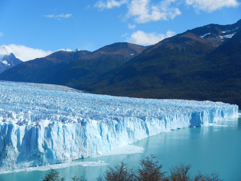 3 patagoniaessay.jpg
