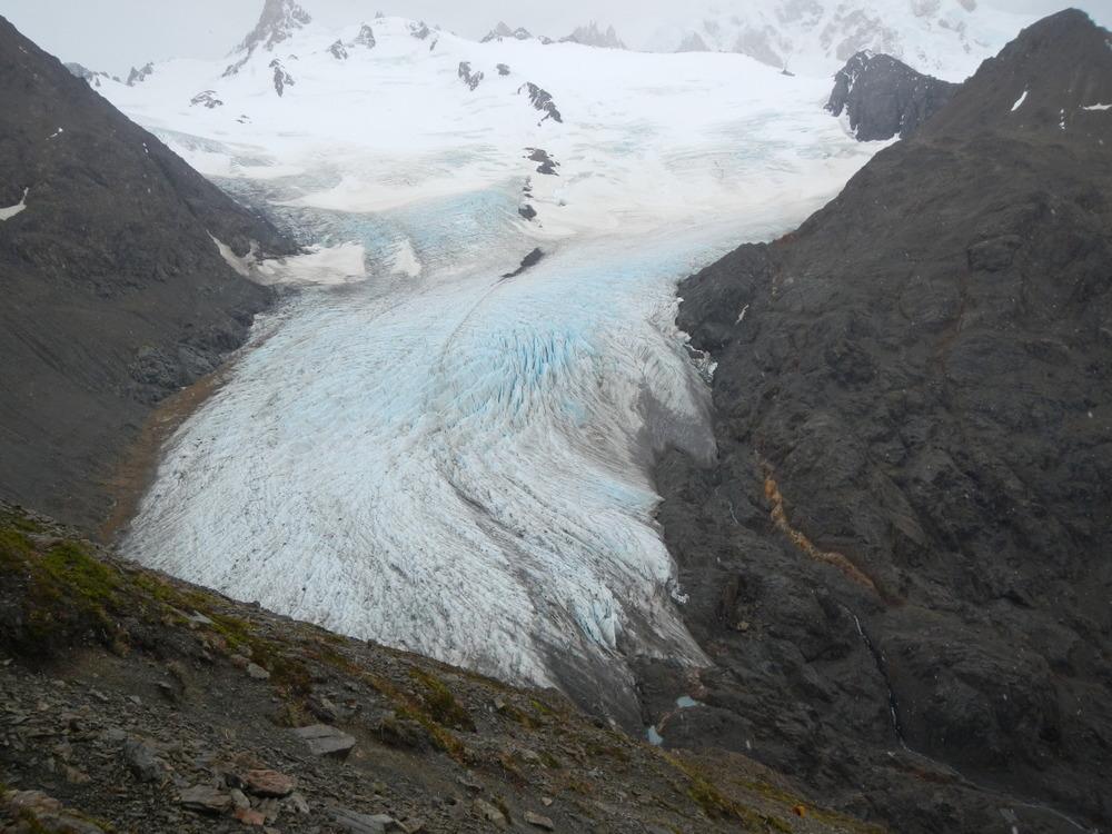 4 chile patagoniaessay.jpg