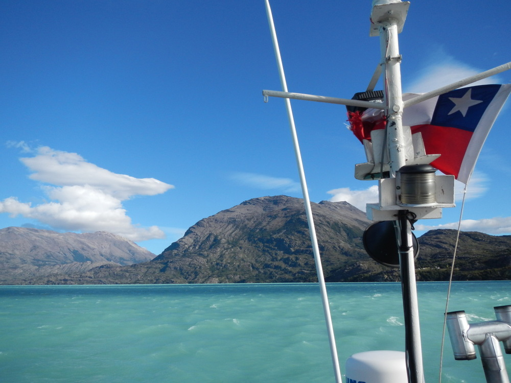 6 chile patagoniaessay.jpg