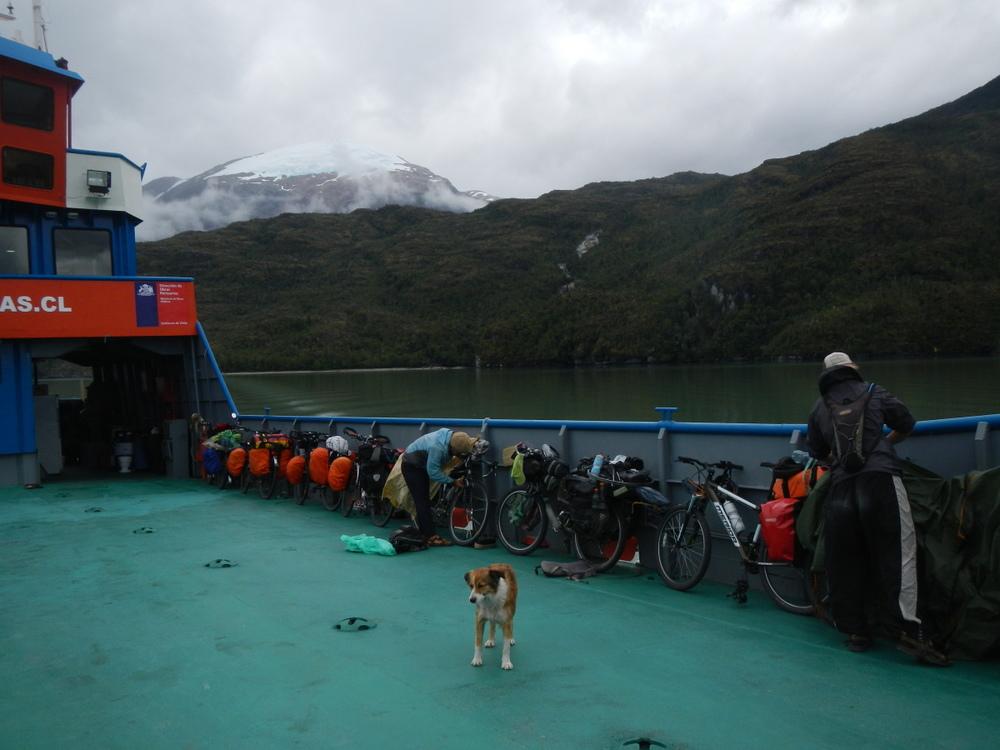 8 chile patagoniaessay.jpg