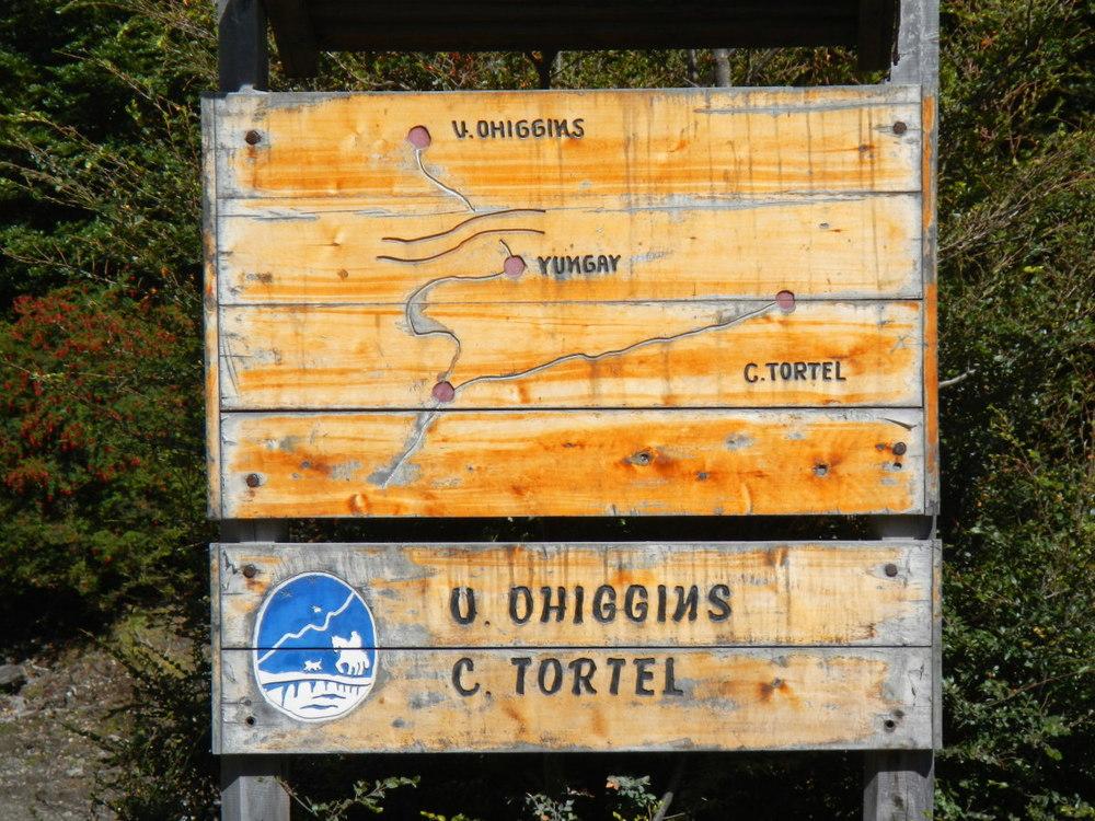 9 chile patagoniaessay.jpg