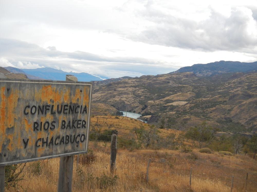 10 chile patagoniaessay.jpg