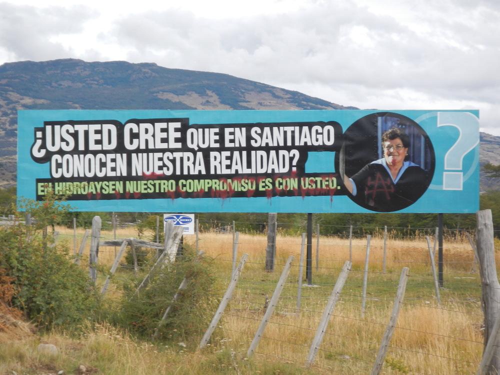 13 chile patagoniaessay.jpg