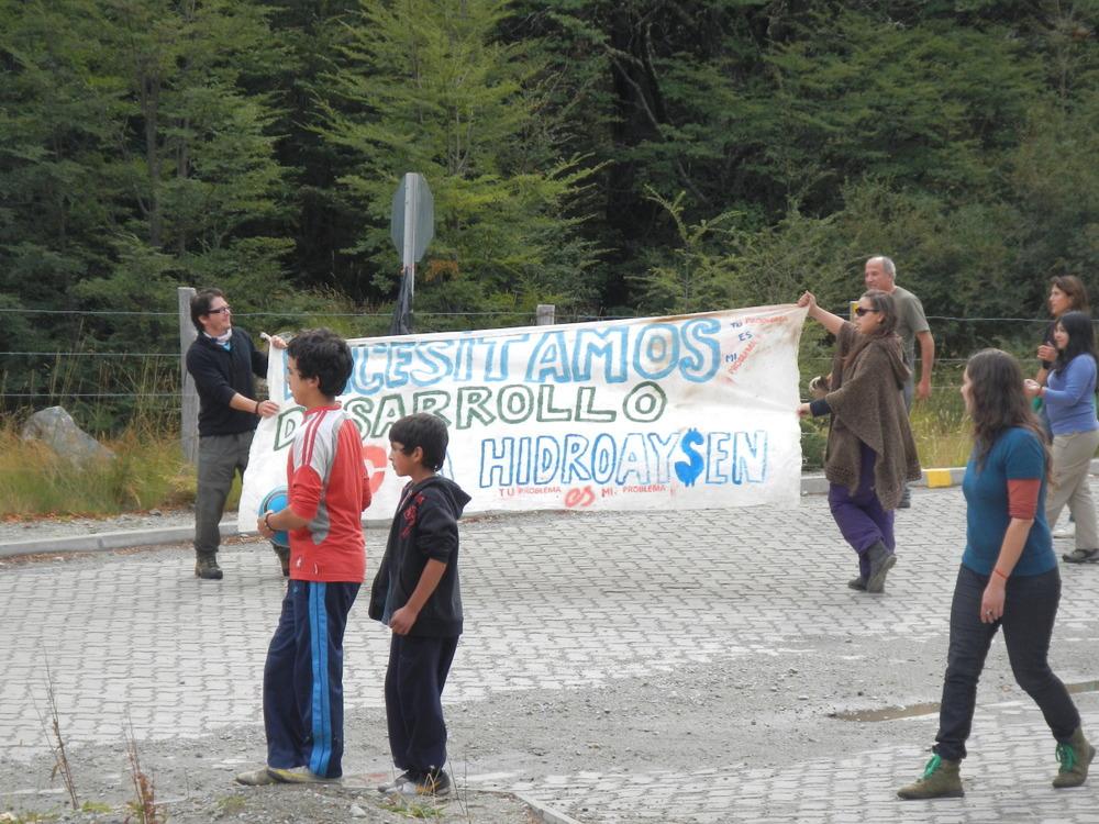 16 chile patagoniaessay.jpg