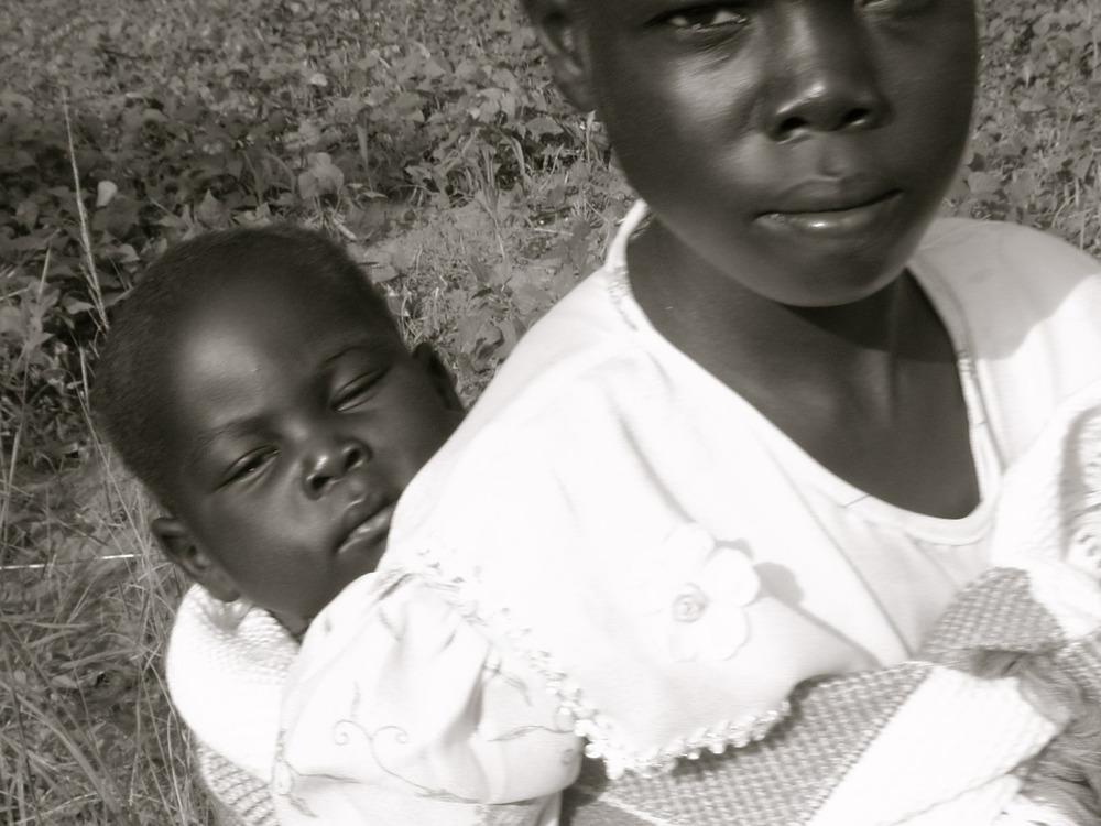 9 sudan-04-kiden363.jpg