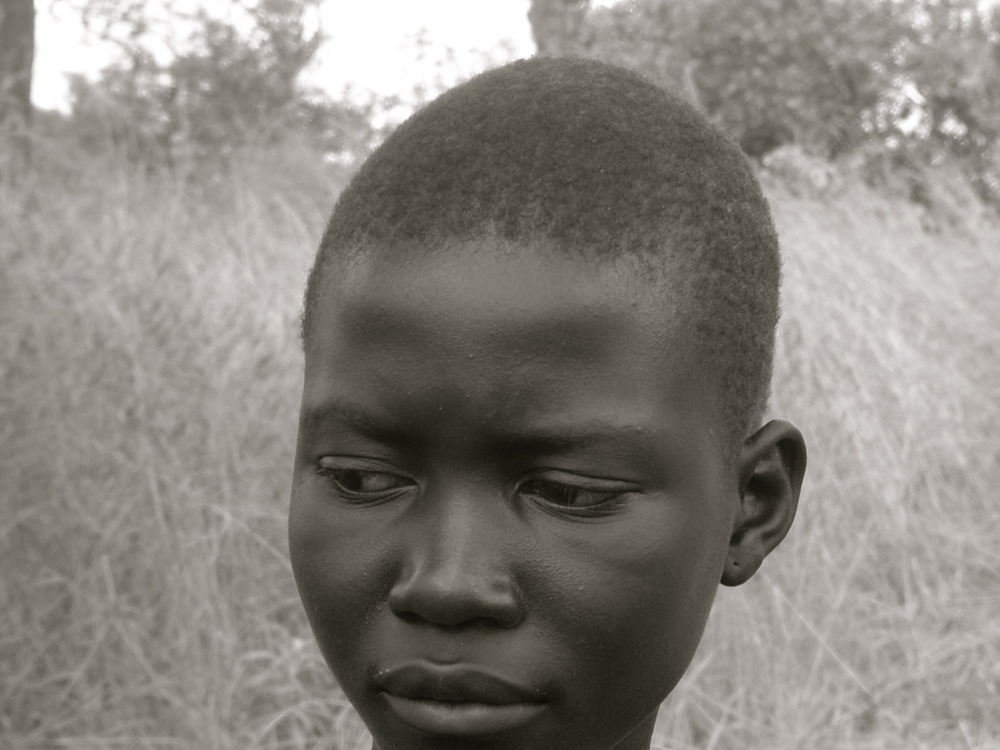 12 sudan-07-kiden.jpg