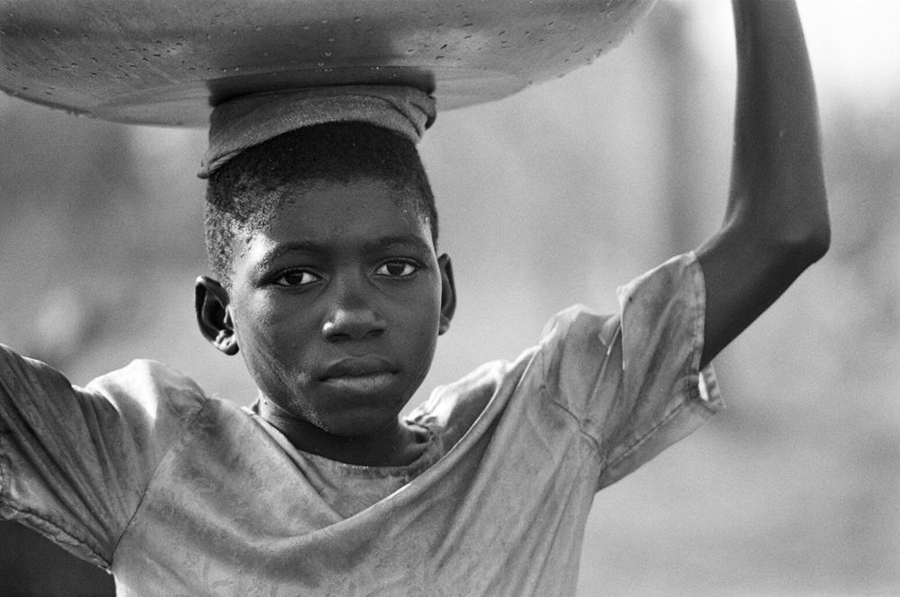2. ghana-childslavery.jpg