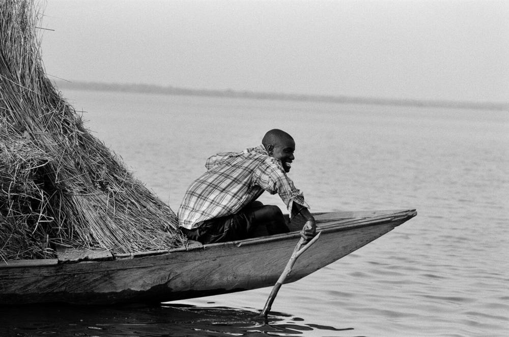 1. ghana-childslavery.jpg