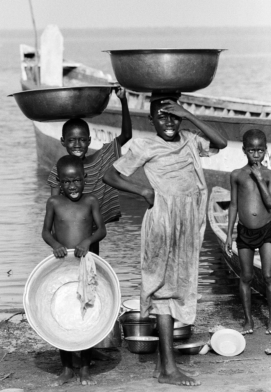4. ghana-childslavery.jpg