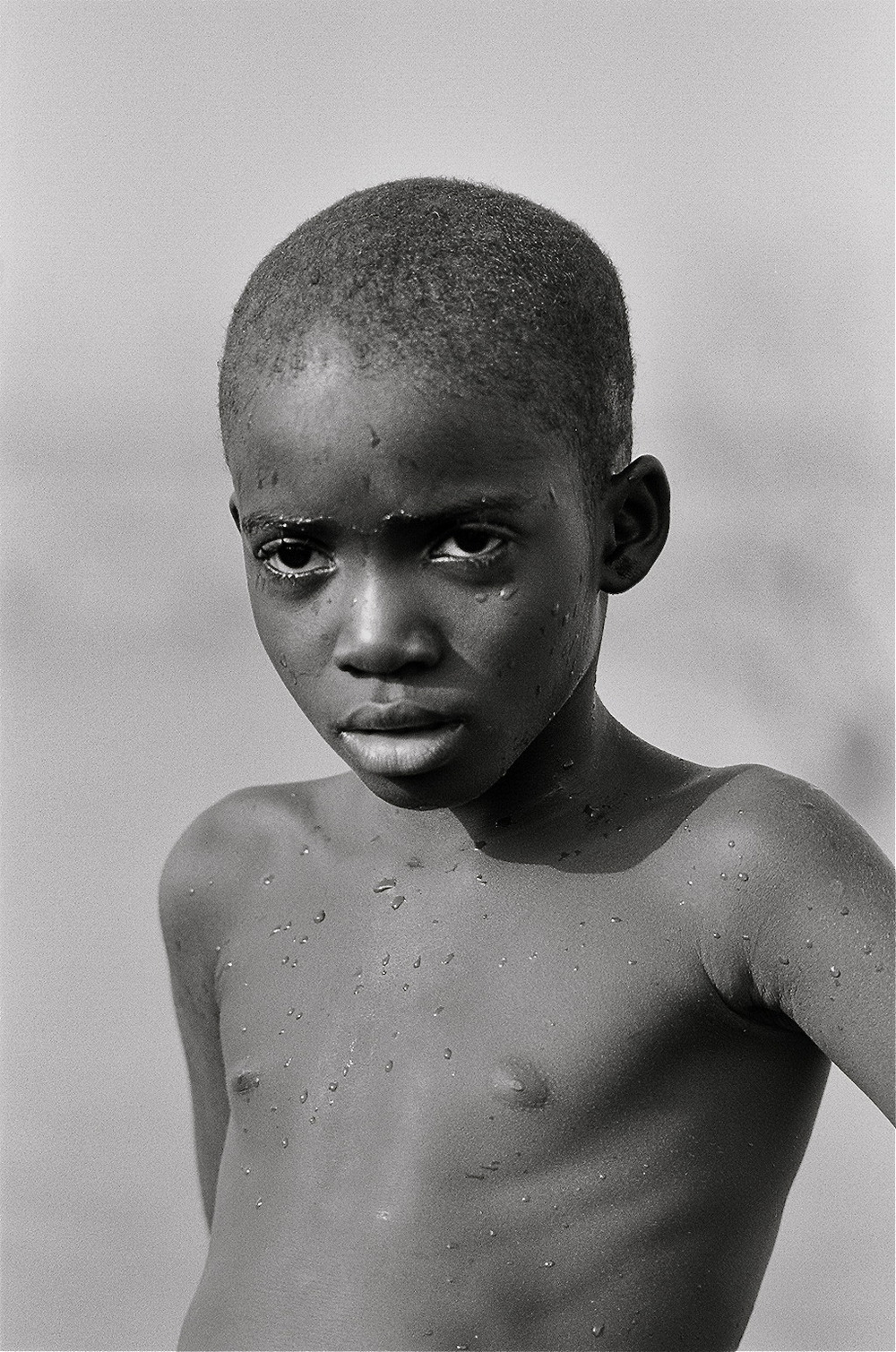 3. ghana-childslavery.jpg