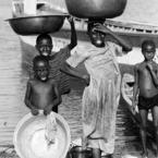 6. ghana-childslavery.jpg