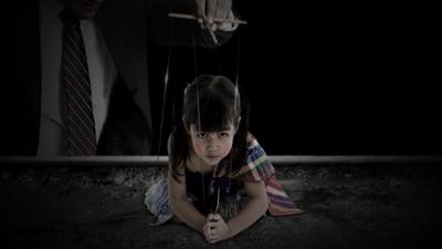 Image credit: Orphanages.no