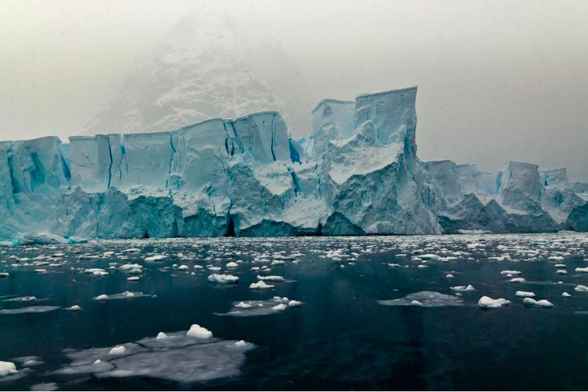 antarctica 3a.png