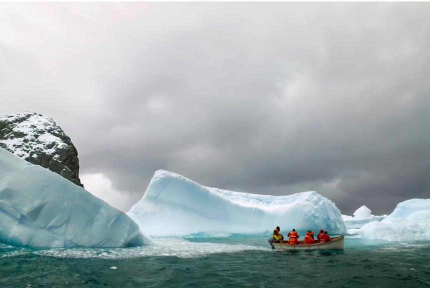 antarctica 3b.png