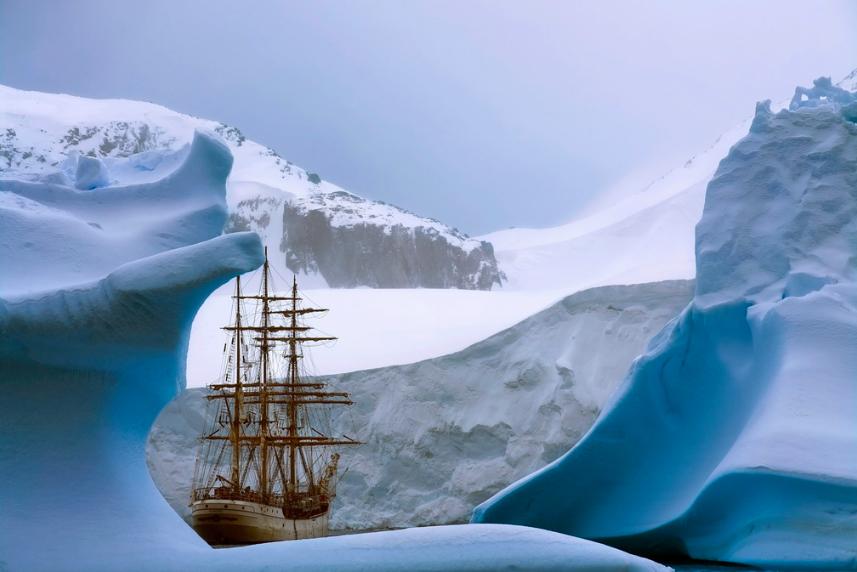 antarctica 5c.png