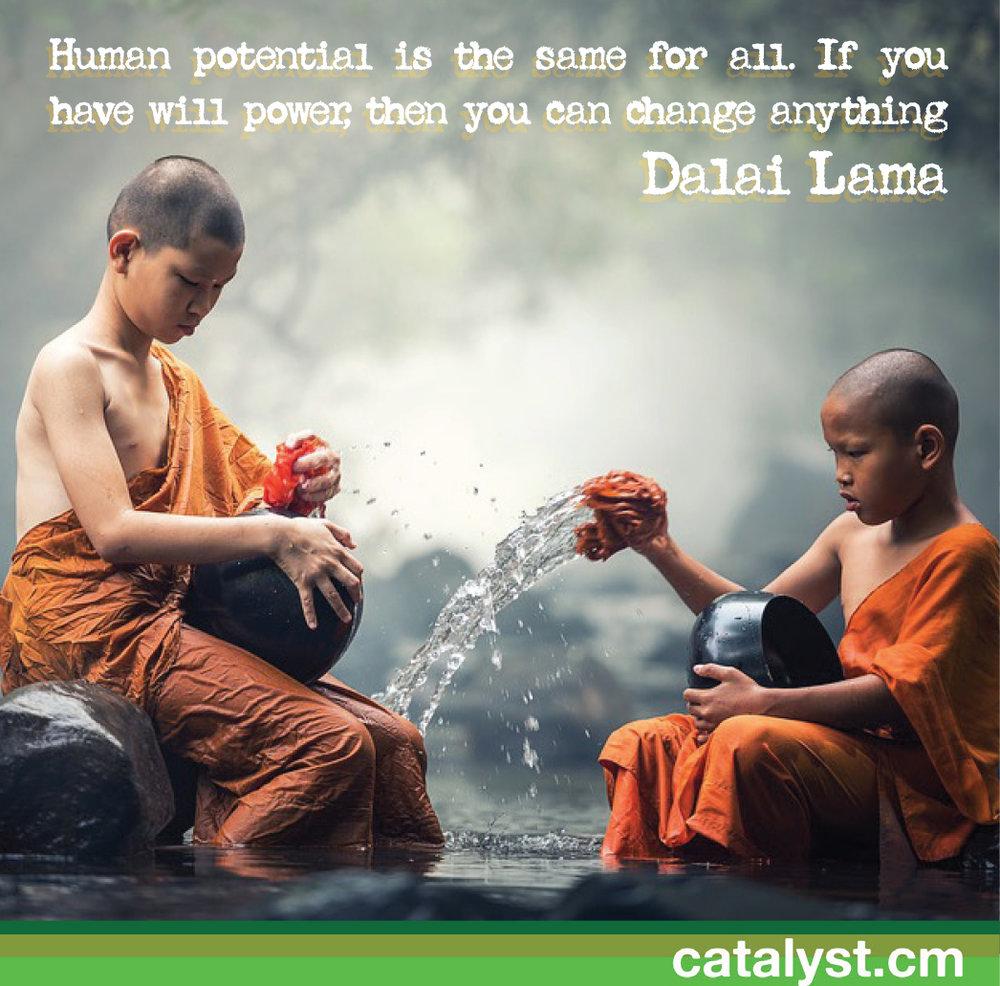 cataquote julaug 2 dalai lama.jpg