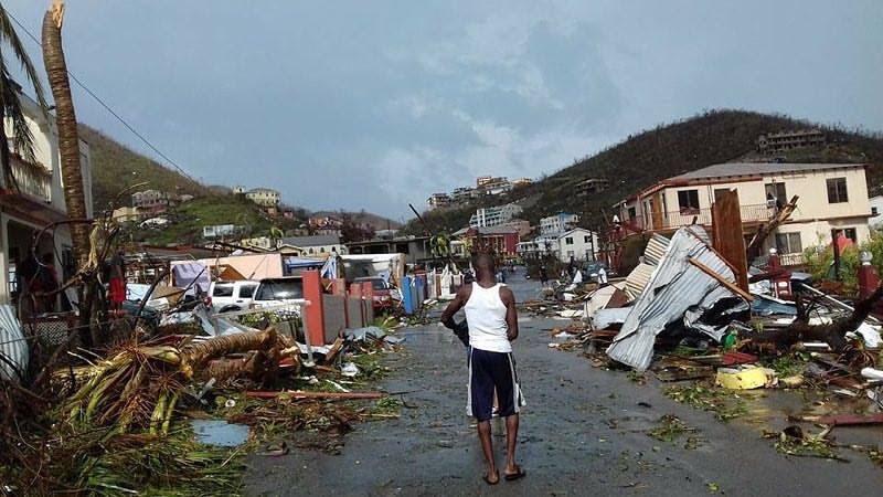 hurricane irma1.jpg