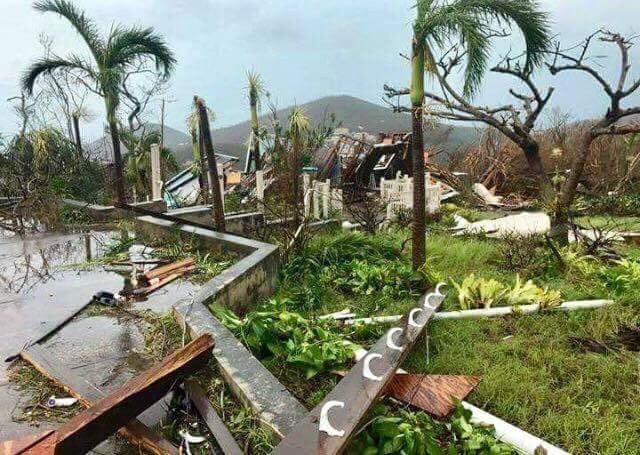 hurricane irma 3.jpg
