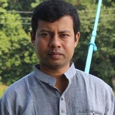 rohingya genocide article author.jpg