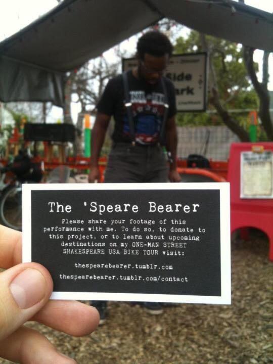 shakespeare rapper story 3.jpeg