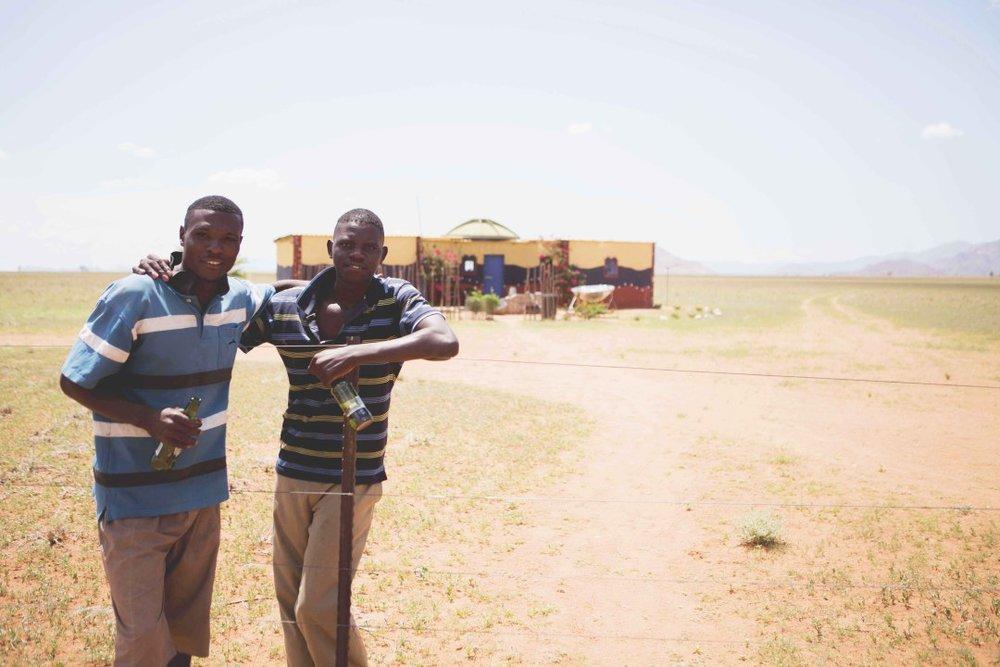 african journals part two 4.jpg
