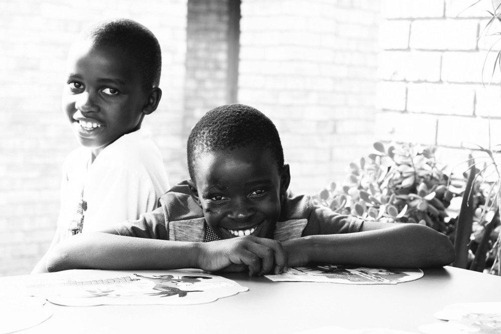 african journals part two 13.jpg