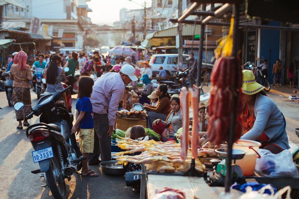cambodia 4.jpg