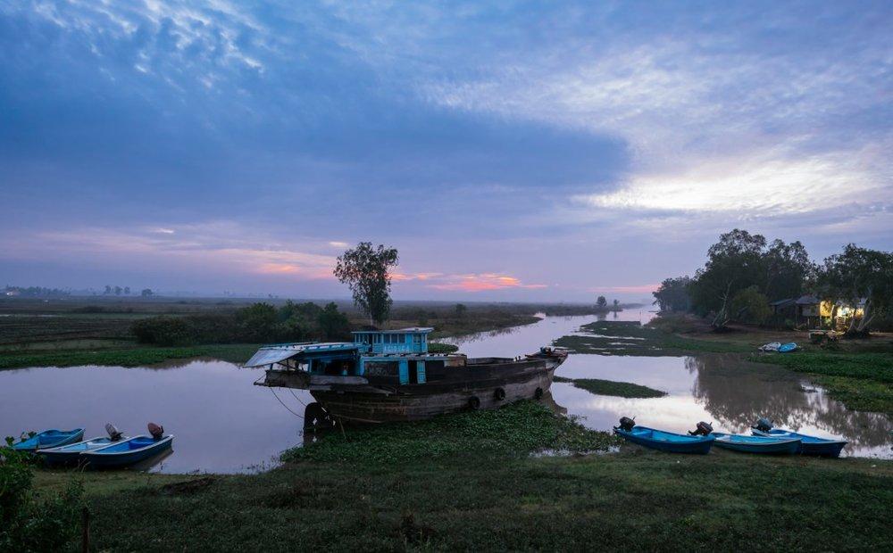 cambodia 7.jpg